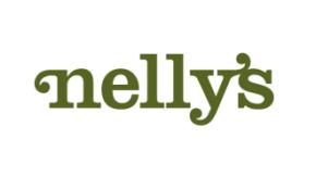 En lo deNelly's