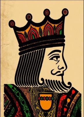Los Ases del Rey deCopas