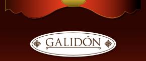 El Paquetito delGalidon