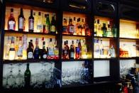 El Bar de Entrepanes